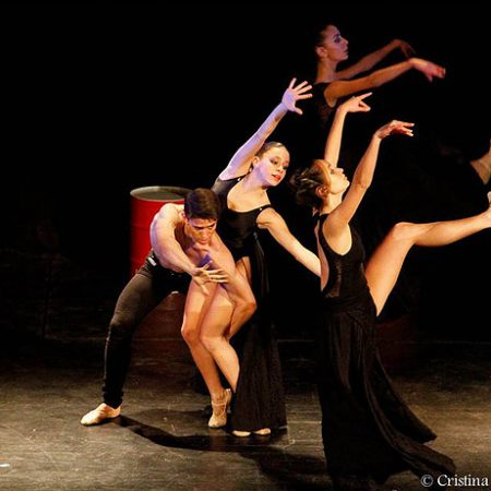 bcn city ballet1