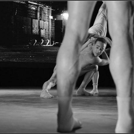 bcn city ballet