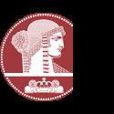 logo_tn_200x200
